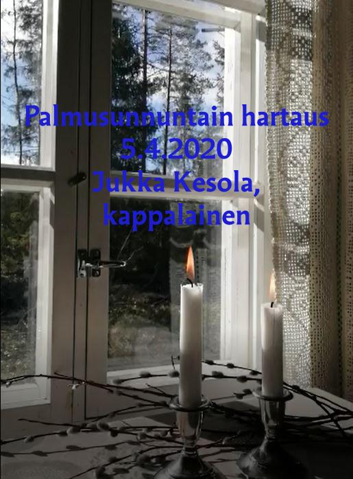 Jukka 050420